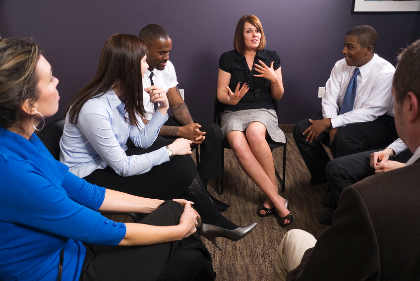 """counselor divorced singles Counselling quotes  """"being divorced does not necessarily make one's advice on marriage useless  any marriage counselor can tell you that""""."""