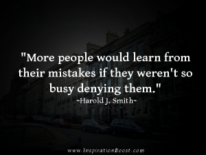 more-people-would-learn-from-their-mistake-if-they-werent-so-busy-denying-them